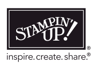 stampin'-up!-logo