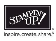 stampin'-up!-logo