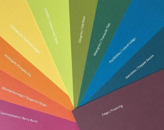 Rainbow Cardstock1