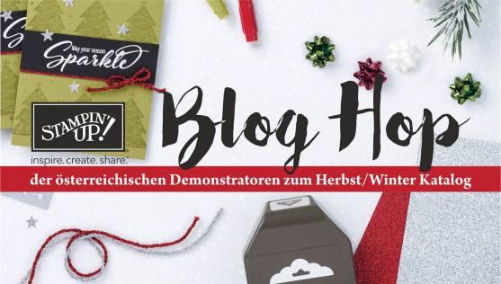 Banner Bloghop der österr Demos