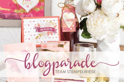 Blogparade-Team-Stempelwiese-februar-2018-920x613