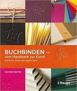 Buchbinden vom Handwerk zur Kunst.jpg