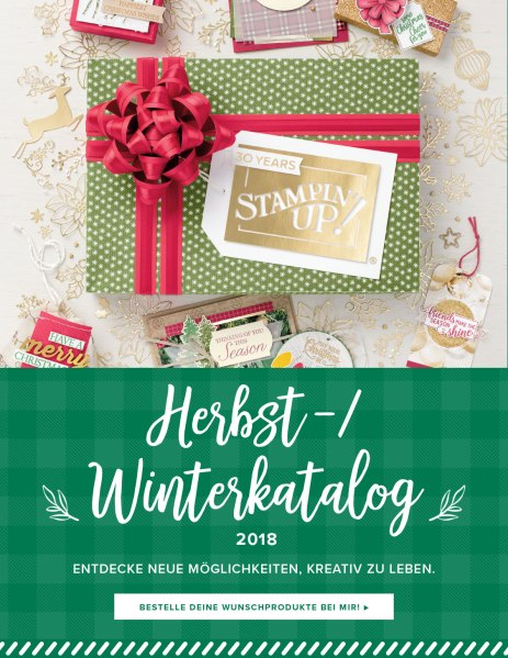 08_01_18_SHAREABLE1_HOLIDAY_CATALOG_DE