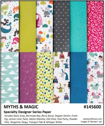 Myths-Magic-Suite-Stampin-Up-Brian-King-101028-1-600x720