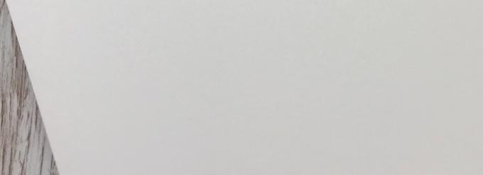 aquarellpapier-heic39fgepresst.jpg