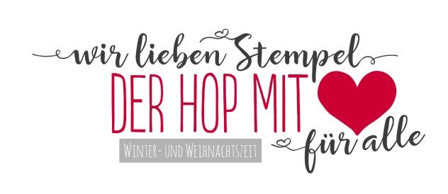 Hop_mit_Herz_fuer_Merry2019-1 (004)